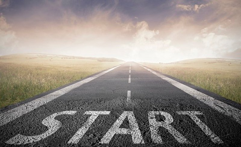 メルマガアフィリエイトの始め方!初心者が稼ぎを最大にする方法とは?