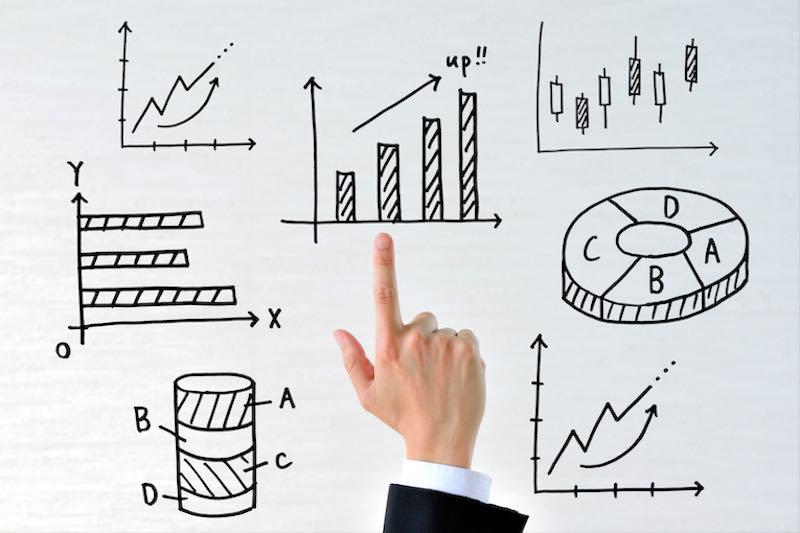 情報発信ビジネスでアフィリエイトする商品やセールス頻度~中級者が跳ねる方法!