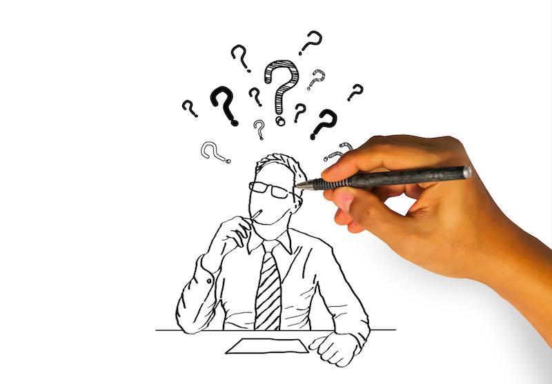 面白い情報発信をする人に共通する特徴とは?これを知らないと飽きられる!?