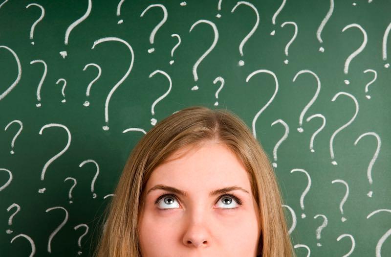 メルマガが解除される理由とは?メルマガビジネスとコミュニティビジネスの違い