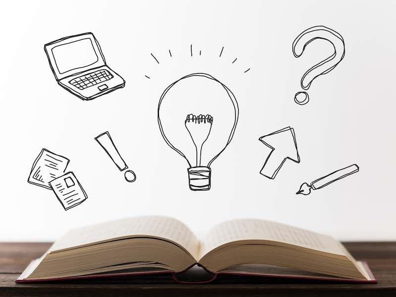読まれるメルマガの作り方5つのポイント!誰も読まないメルマガの特徴とは?