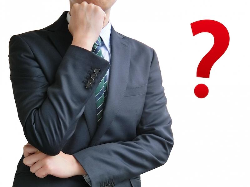 情報発信ビジネスの始め方!稼げない続かない人の特徴・理由とは?