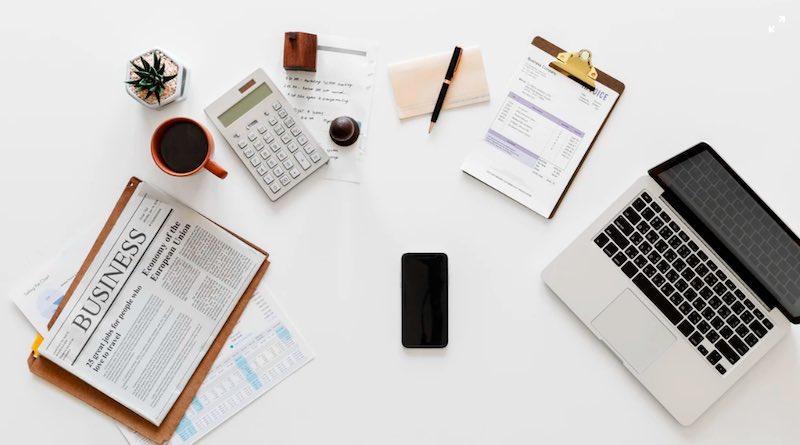 情報発信を毎日するビジネス目的と責任とは?僕が日刊メルマガを書く3つの理由