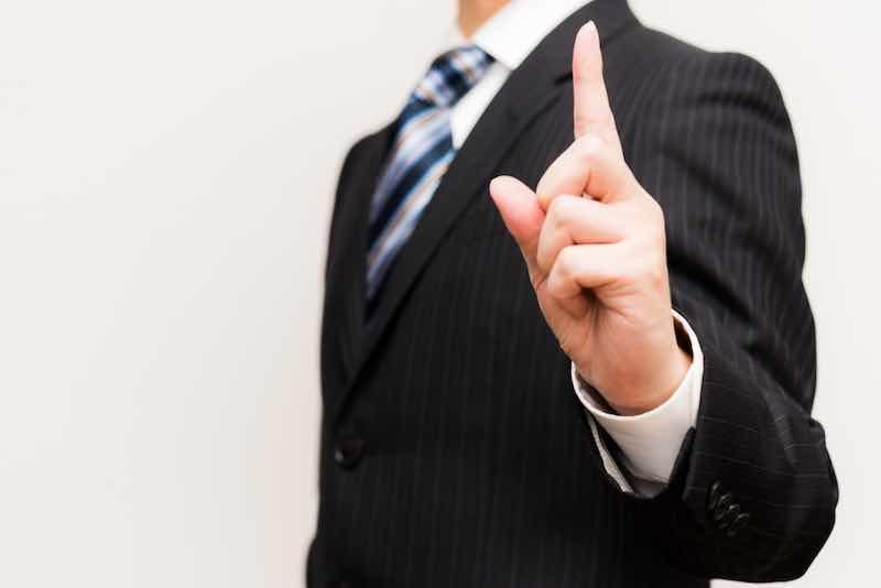 メルマガアアフィリエイト初心者は稼げないは嘘!稼ぐ人との違いや対策とは?