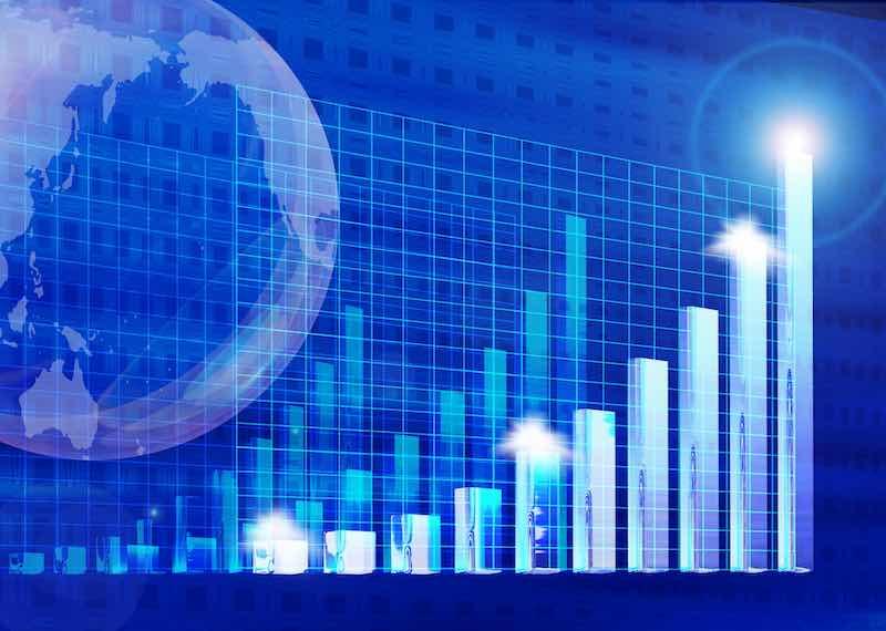 情報発信ビジネス・アフィリエイトで収入を最大化する攻略方法【最新2019年版】