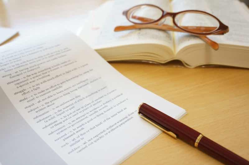 読まれるメルマガの書き方!読ませる文章のコツ「共通言語」とは?