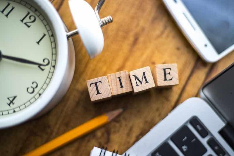 効果的なメルマガ配信時間はいつでもいい?最新のメルマガ配信戦略とルールを教えます