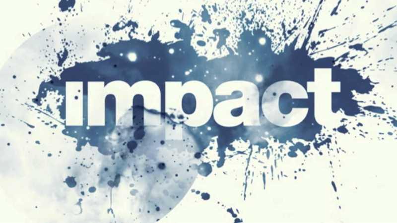情報発信する人が必要な理由「発信で世の中にインパクトを与えろ!」